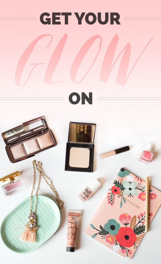 Highlighters to Love