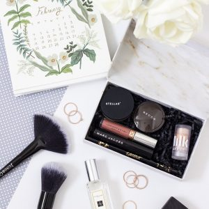 Sephora Favorites Selfie Kit