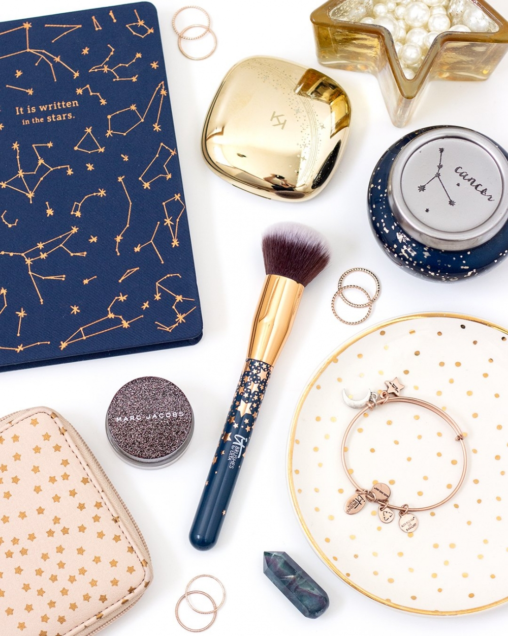 Shop the Your Celestial Wonders duo at Ulta